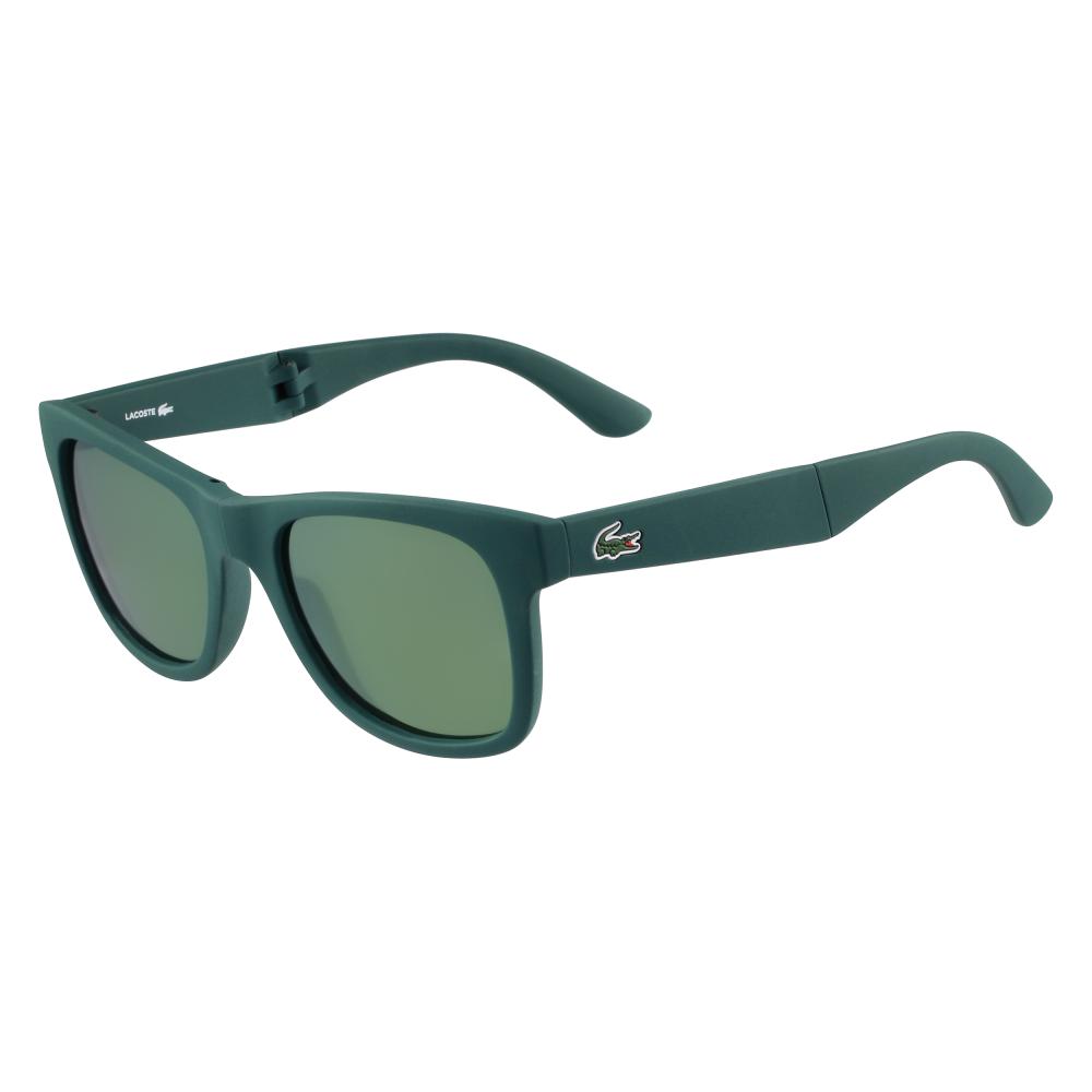 2769b5c9b42b Lacoste Sunglasses