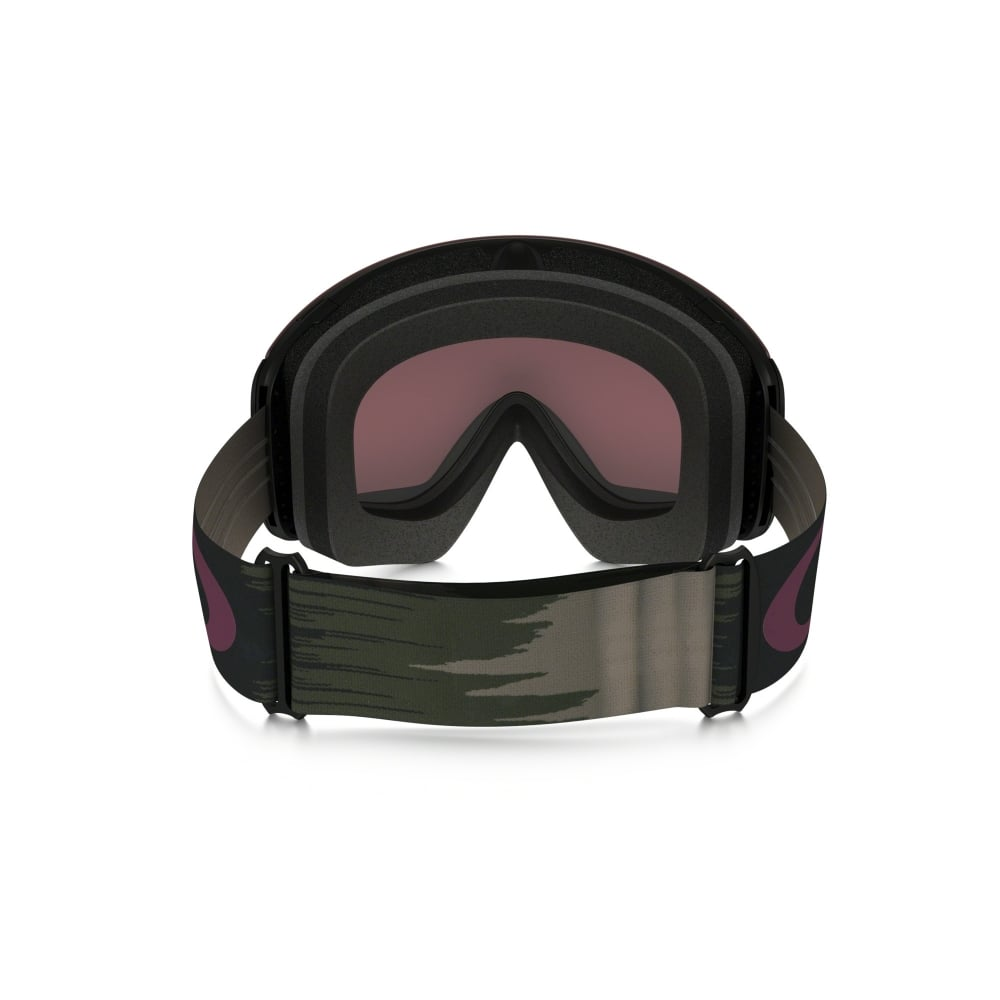 oakley goggles flight deck 02cs  Oakley FLIGHT DECK