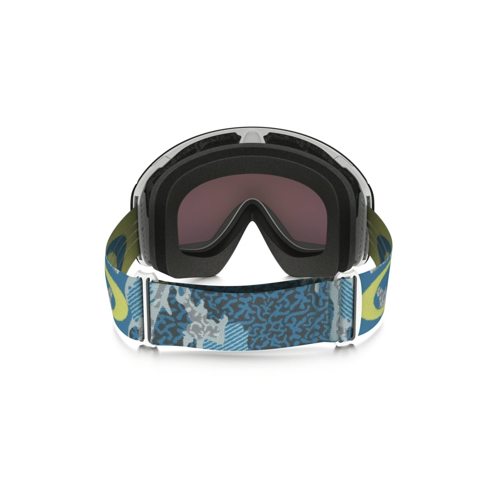 oakley goggles flight deck 02cs  Oakley FLIGHT DECK XM