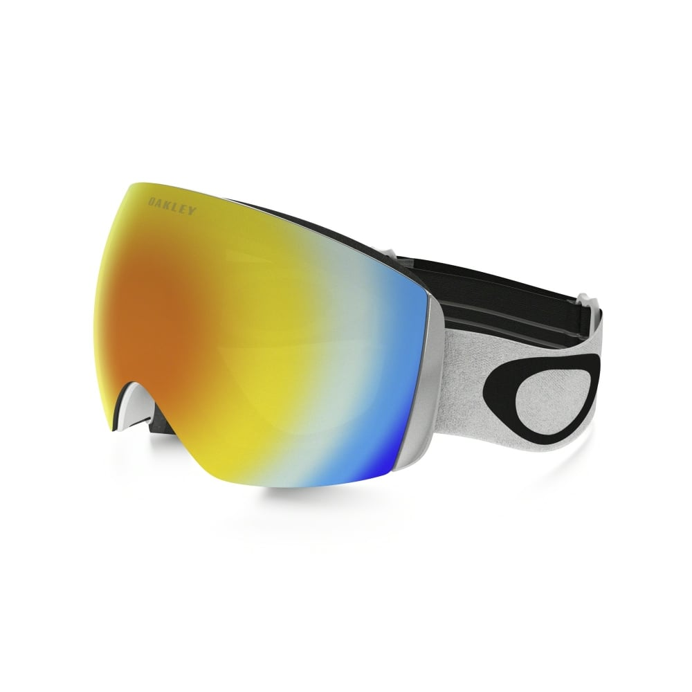 oakley goggles flight deck 02cs  Oakley FLIGHT DECK XM 路 Oakley FLIGHT DECK XM