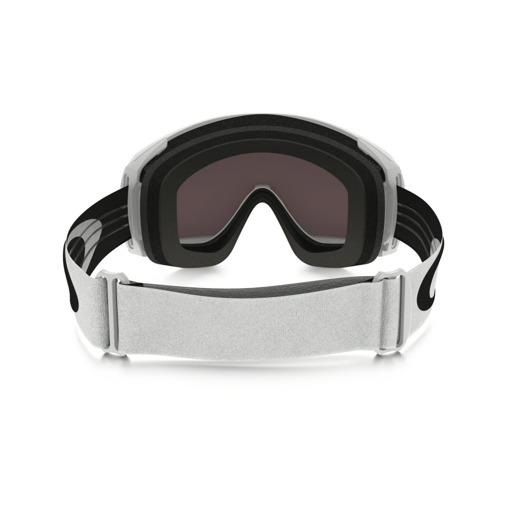 05a40efa845a Oakley Prizm Line Miner Snow Goggle Factory Pilot Whiteout OO7070-15