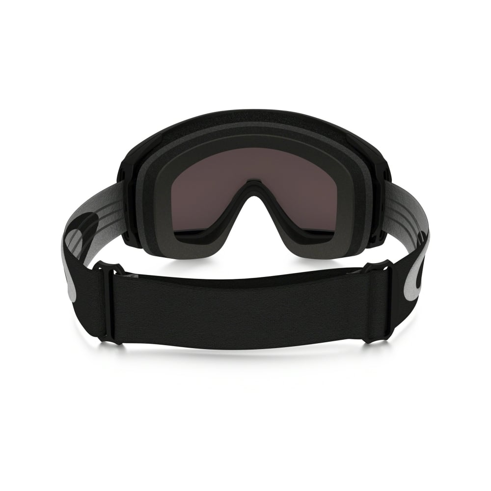 oakley airbrake flight series