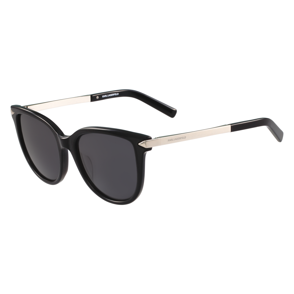 To acquire Lagerfeld karl sunglasses picture trends