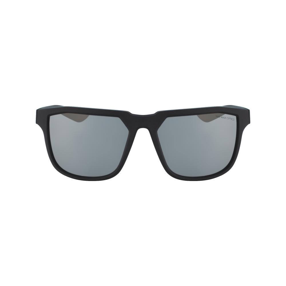 21bedfa0207 Nike Fly EV0927 Sunglasses Matte Black EV0927 003 57