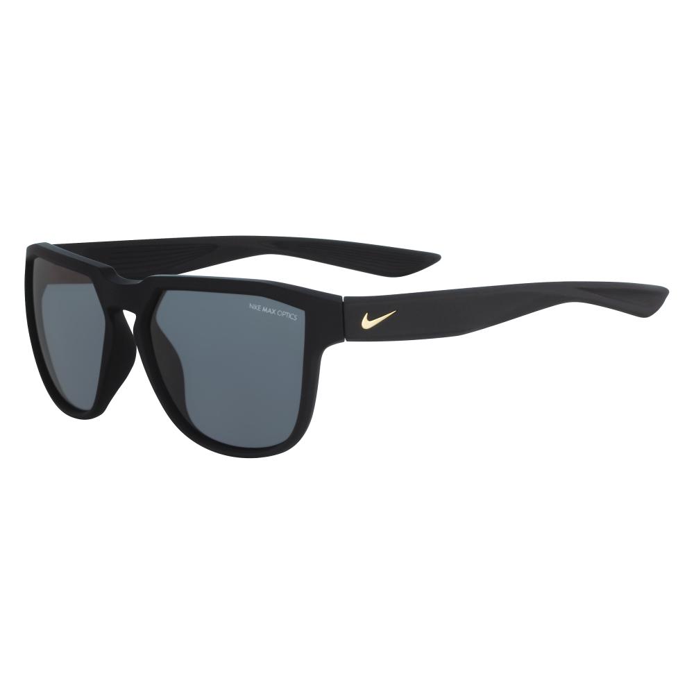 4df315d4d1a8f Nike Fly Swift EV0926 Sunglasses Matte Black EV0926 001 57