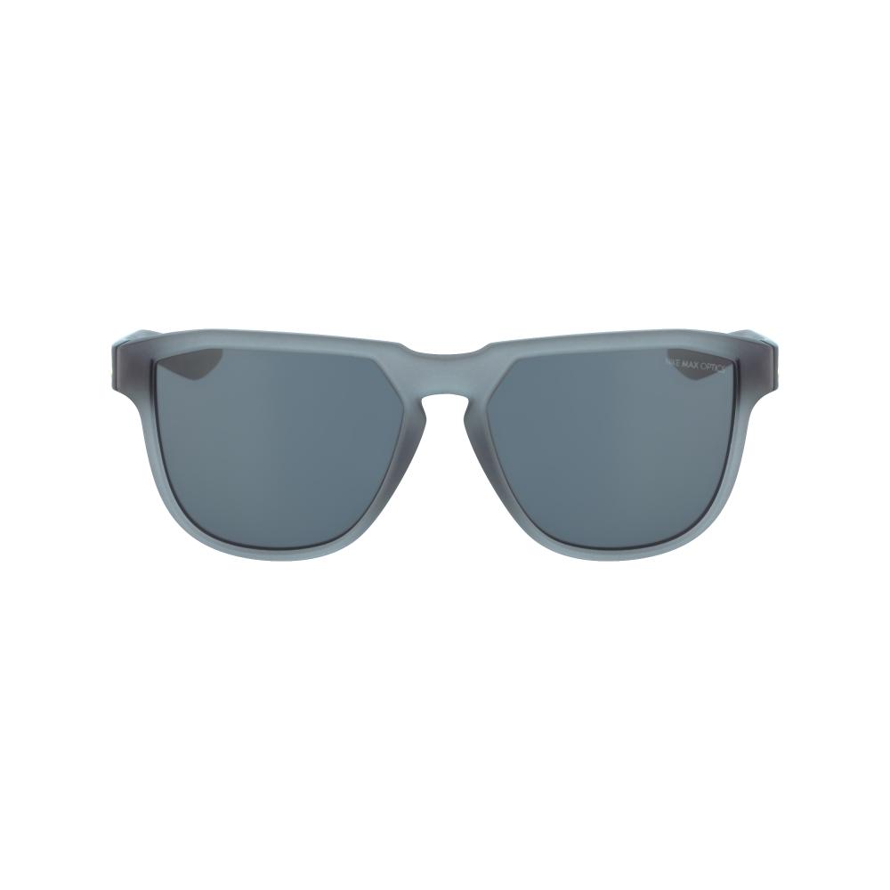 Nike Sonnenbrille (nike Fly Swift Ev0926 067 57) igwyYrP
