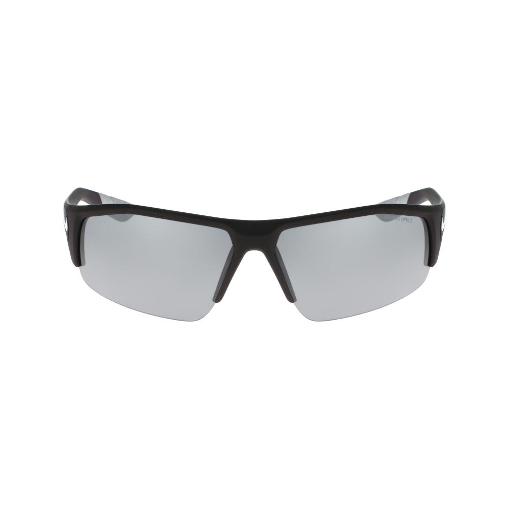 4c1e35a631 Nike Skylon Ace XV EV0857 Sunglasses Matte Black EV0857 003 75