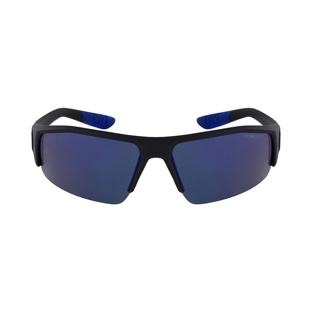 5774d41576 Nike Skylon Ace XV Pro R EV0859 Sunglasses Matte Black EV0859 004 75