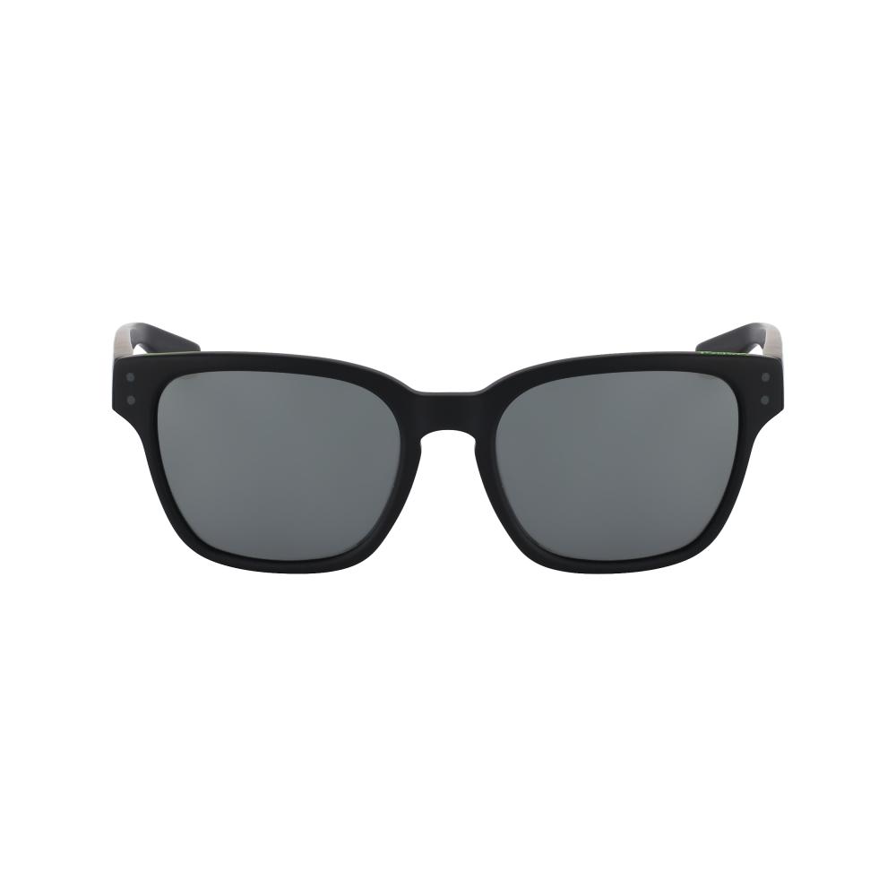 Por favor colección Trascender  Nike Volano EV0877 Sunglasses Matte Black EV0877 001 55