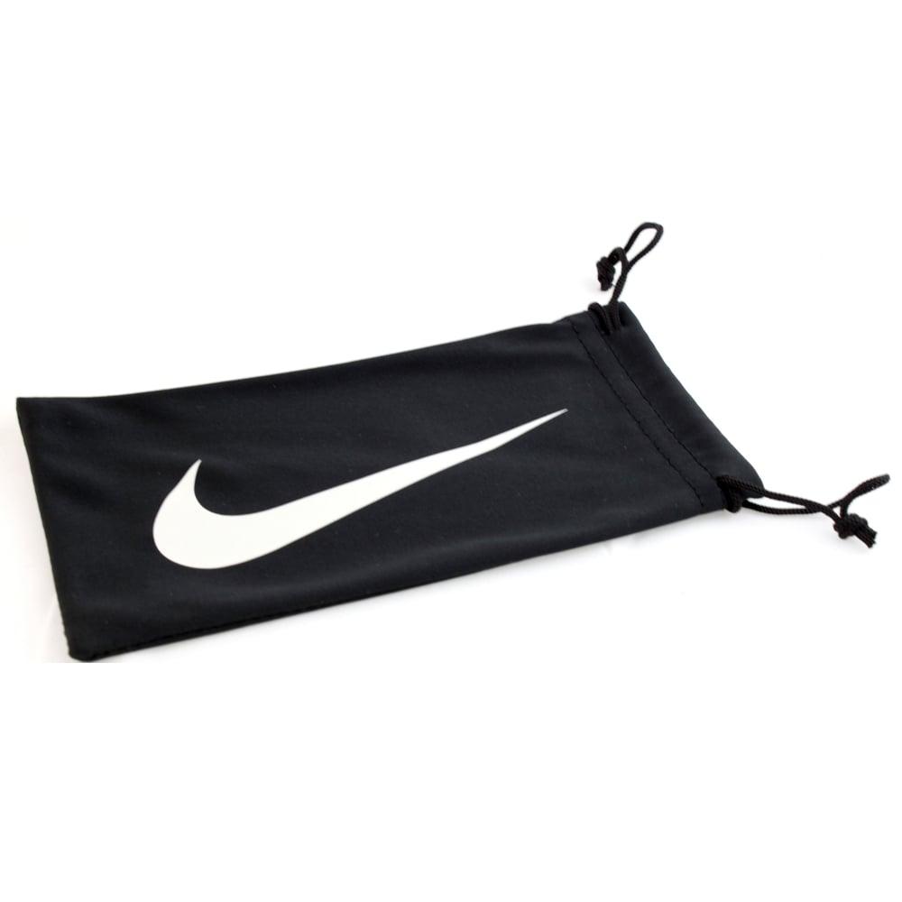 Nike Tailwind Sunglasses  nike tailwind e ev0946 sunglasses matte white ev0946 106 70