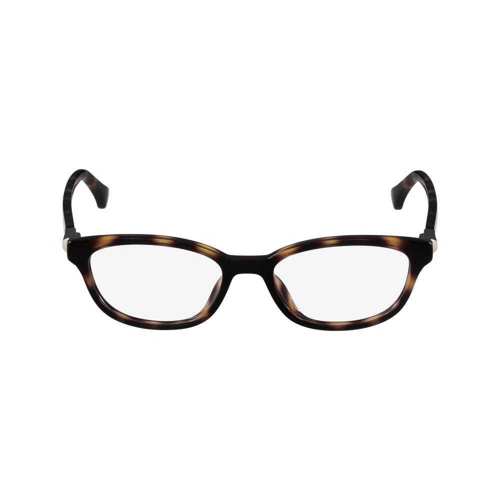 Frame glasses calvin klein - Ck5927