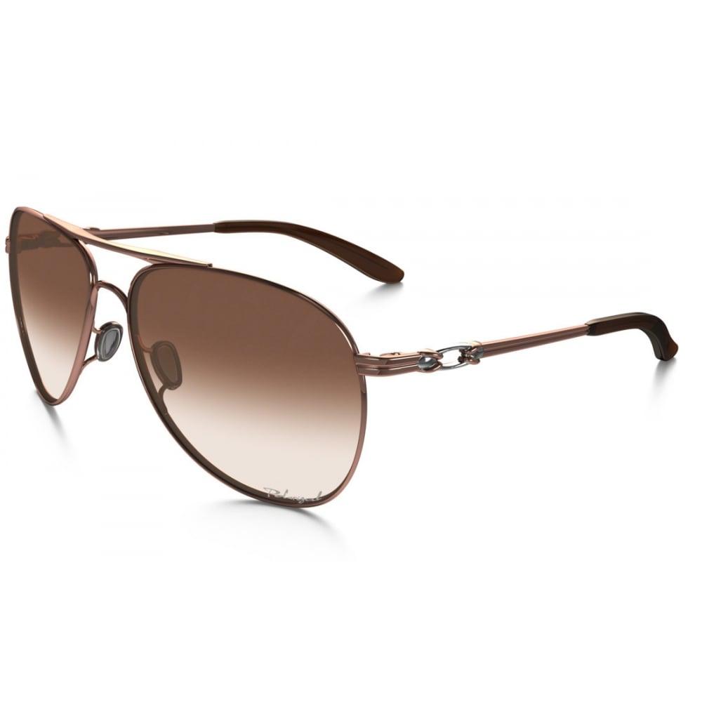 d43055ef0bc Polarized Oakley Women s Daisy Chain Sunglasses Rose Gold OO4062-14