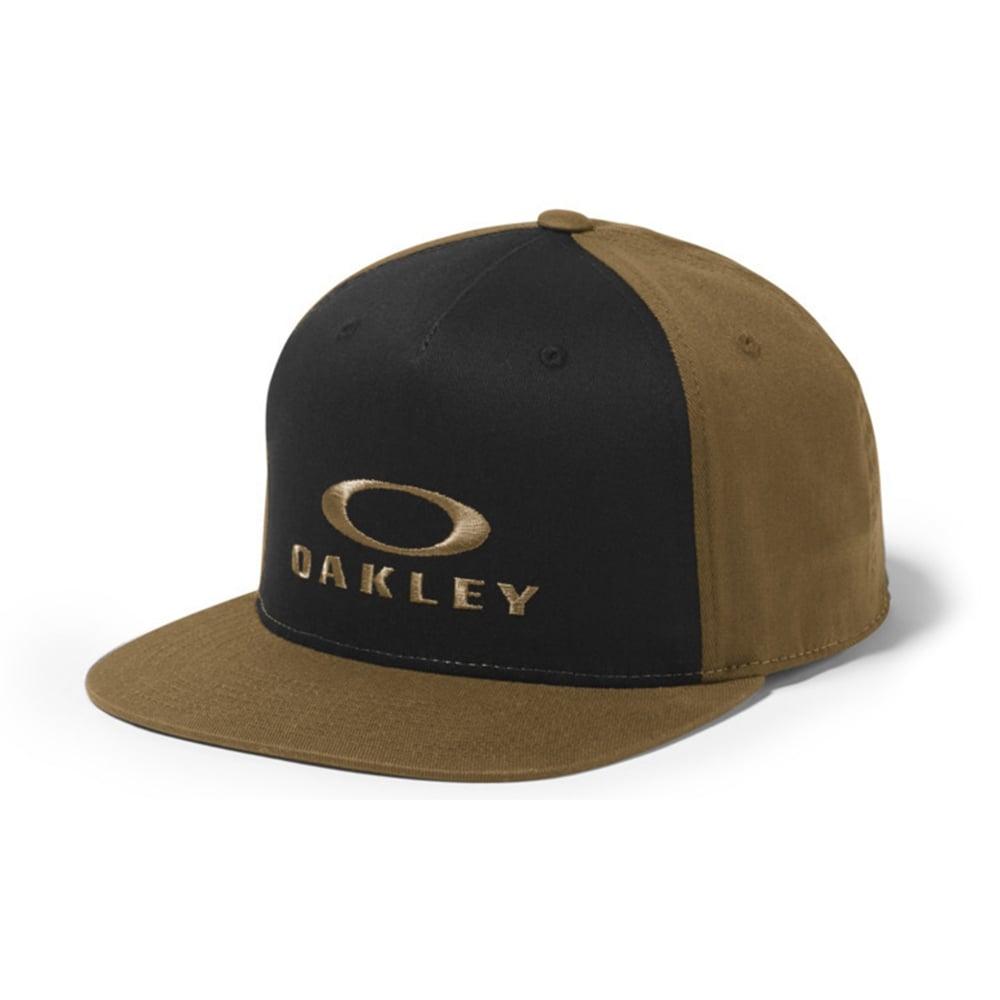 flexfit oakley