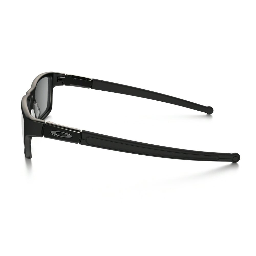 fb08fb20a8 best oakley sunglasses marshal 53 mens satin black frame no b5a0f 547d9
