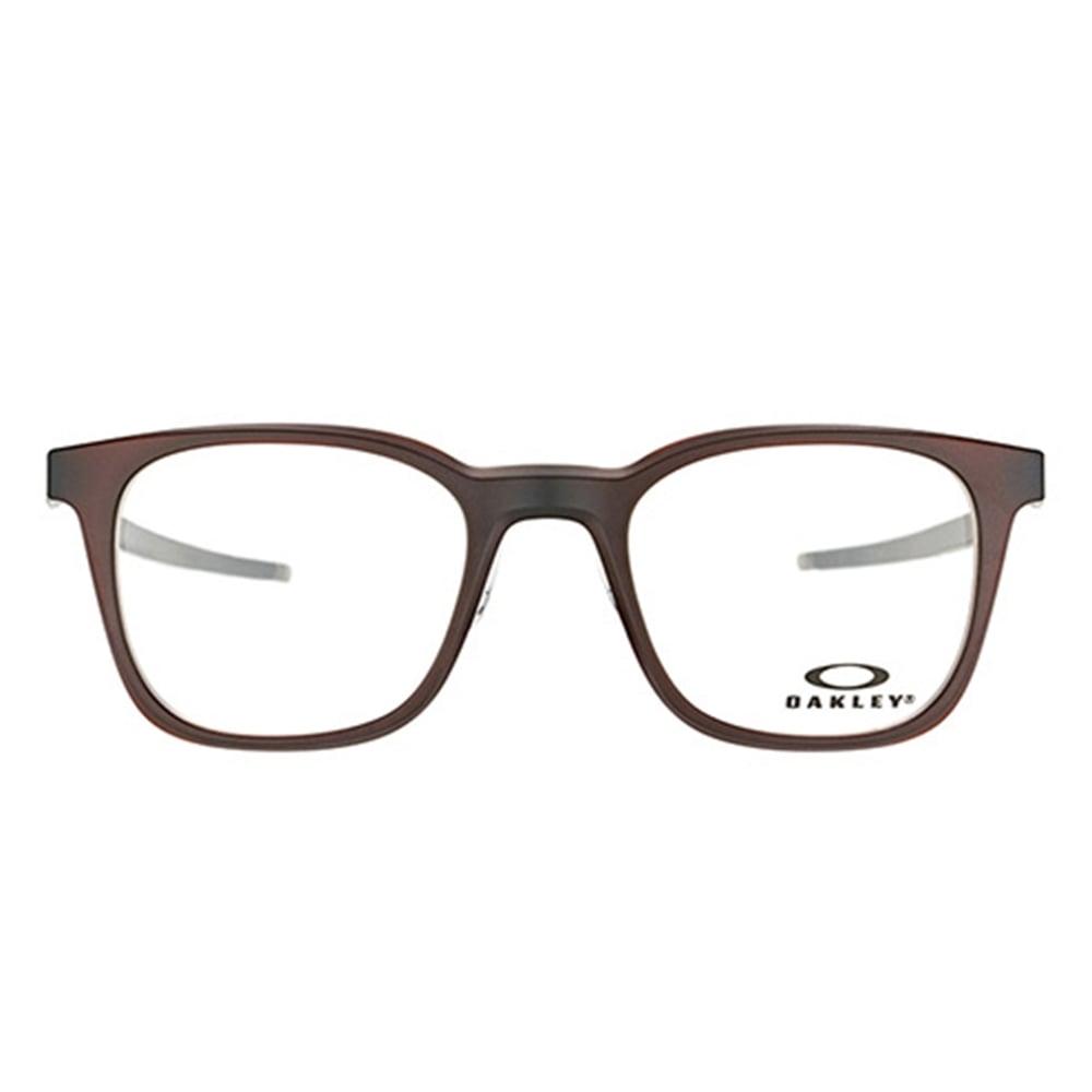 Oakley Steel Frame Sunglasses - Shabooms