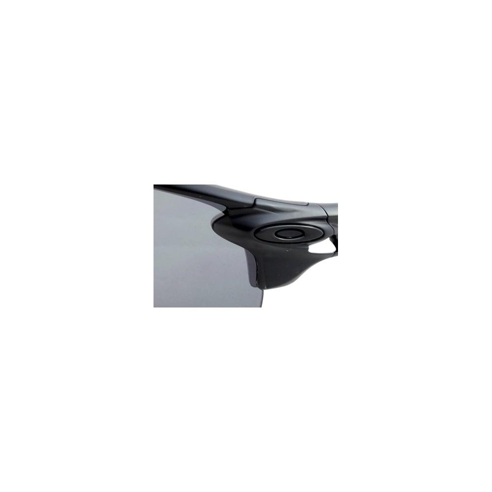 oakley radarlock polarized ot5o  Oakley RADARLOCK PATH