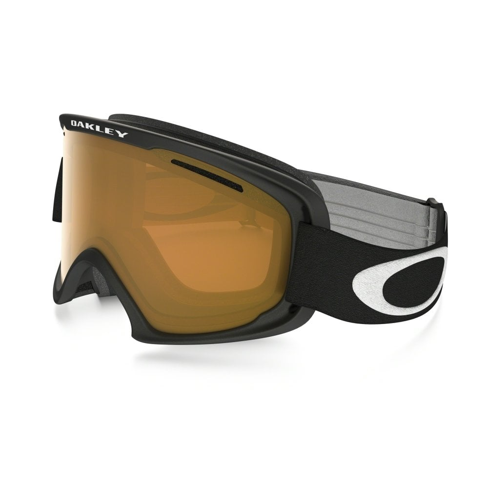 oakley o2 xl clear lens