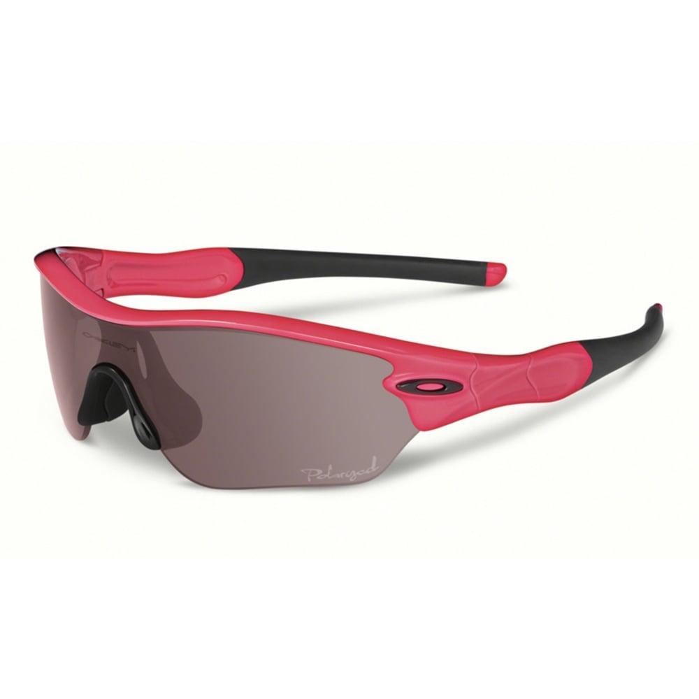 e5d22f2bc7 discount code for oakley radar path womens sunglasses 2eb54 e2ee5