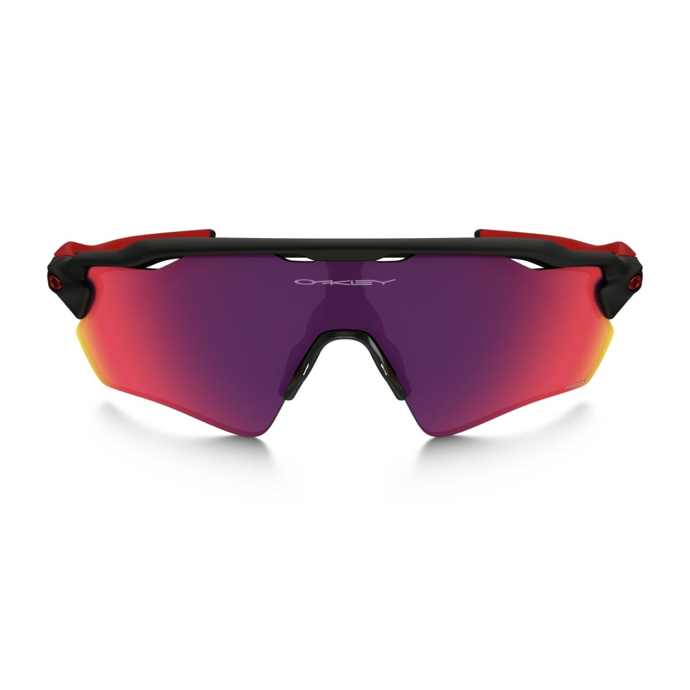 oakley radar ev xs path youth