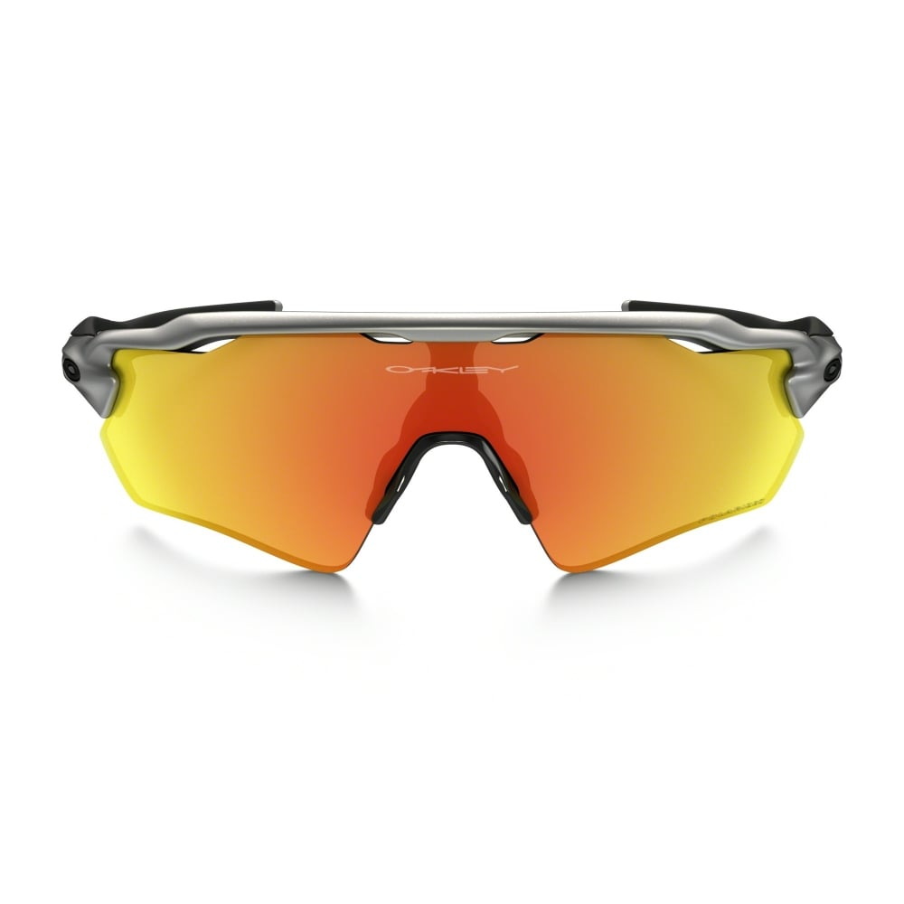 cheap youth oakley sunglasses 1u6g  Oakley RADAR EV XS PATH
