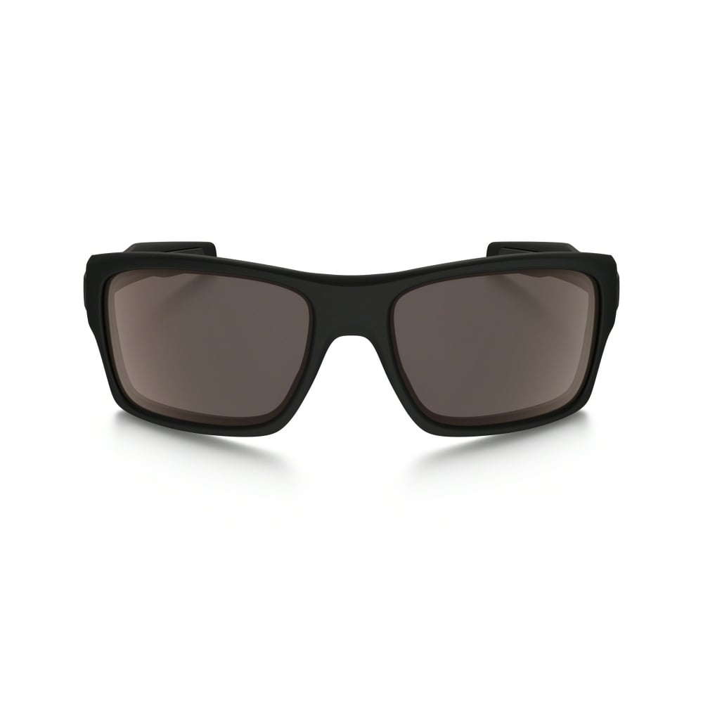 6b596c9e25e Oakley Youth Turbine XS Sunglasses Matte Black OJ9003-01