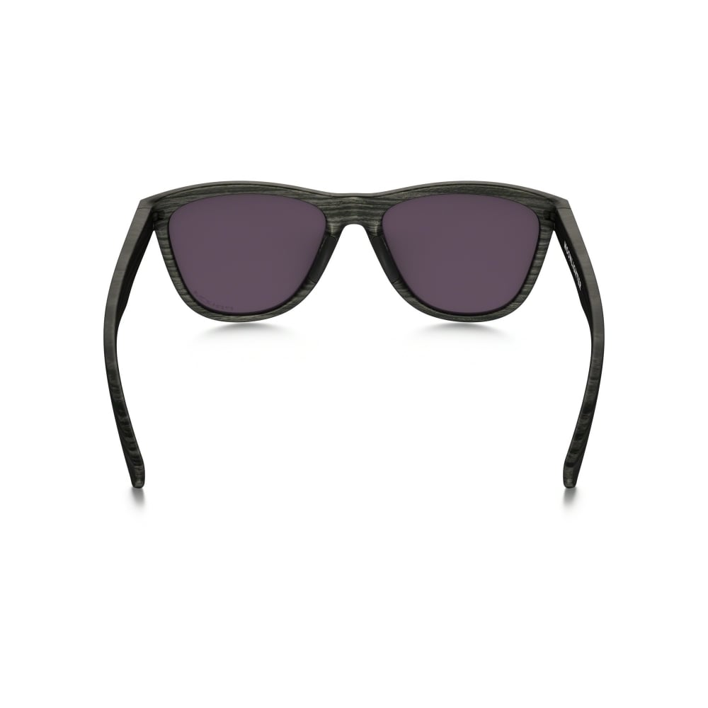 2d26c18130 Oakley MOONLIGHTER · Oakley MOONLIGHTER · Oakley MOONLIGHTER · Oakley  MOONLIGHTER ...