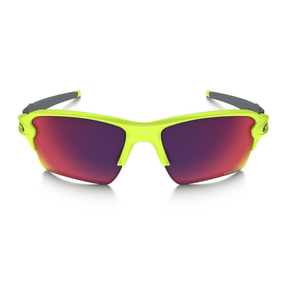Oakley Flak 2.0 XL Sonnenbrille Retina Burn OO9188-71 59mm JiKqAHf
