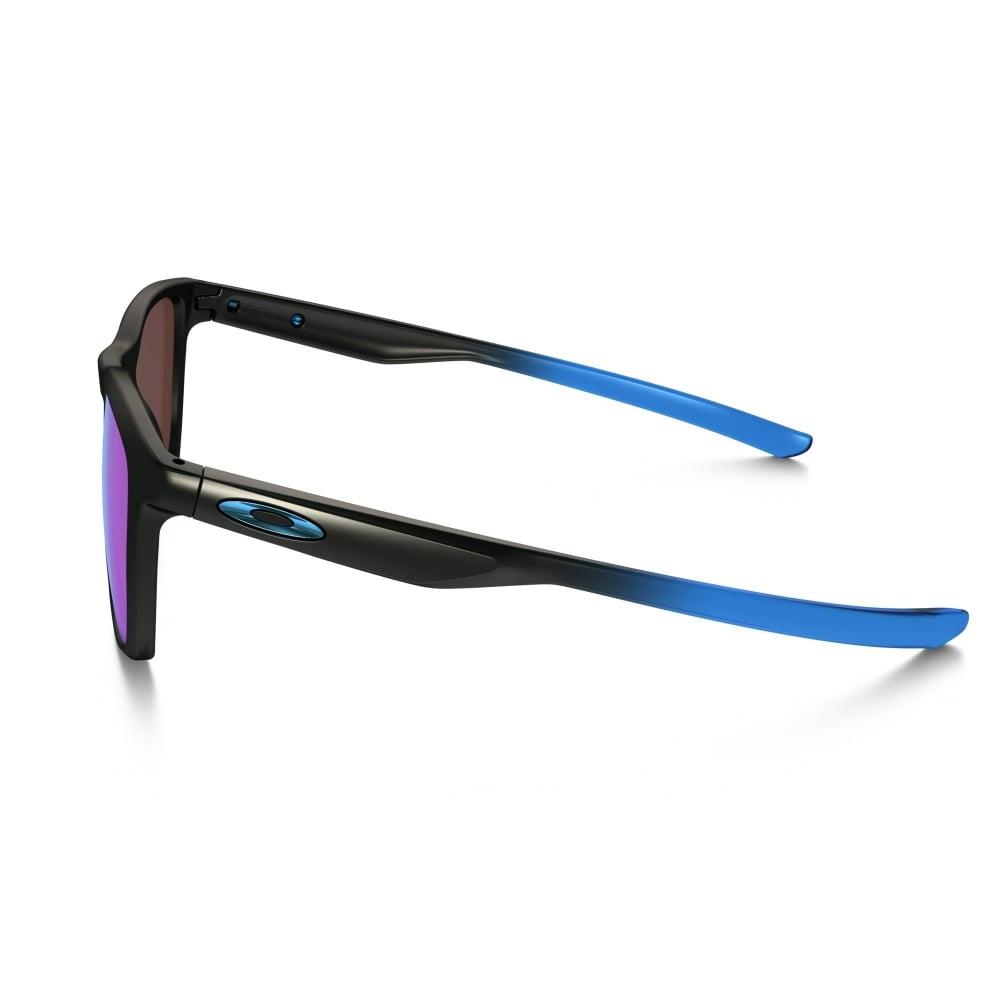 oakley trillbe x eyeglasses