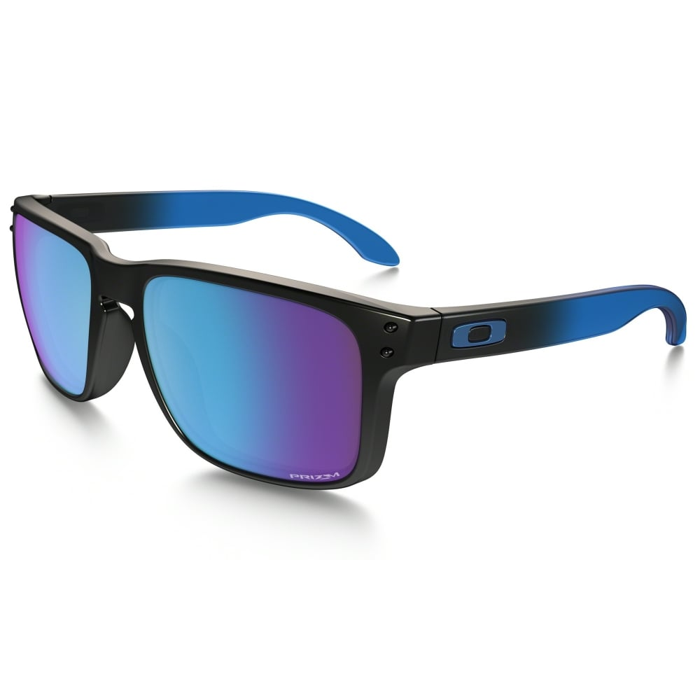 983bccab719 Oakley Holbrook Motogp Edition. Jun20. Elderly friends. Sunglasses Oakley  Holbrook Valentino Rossi Limited Edition « Heritage Malta