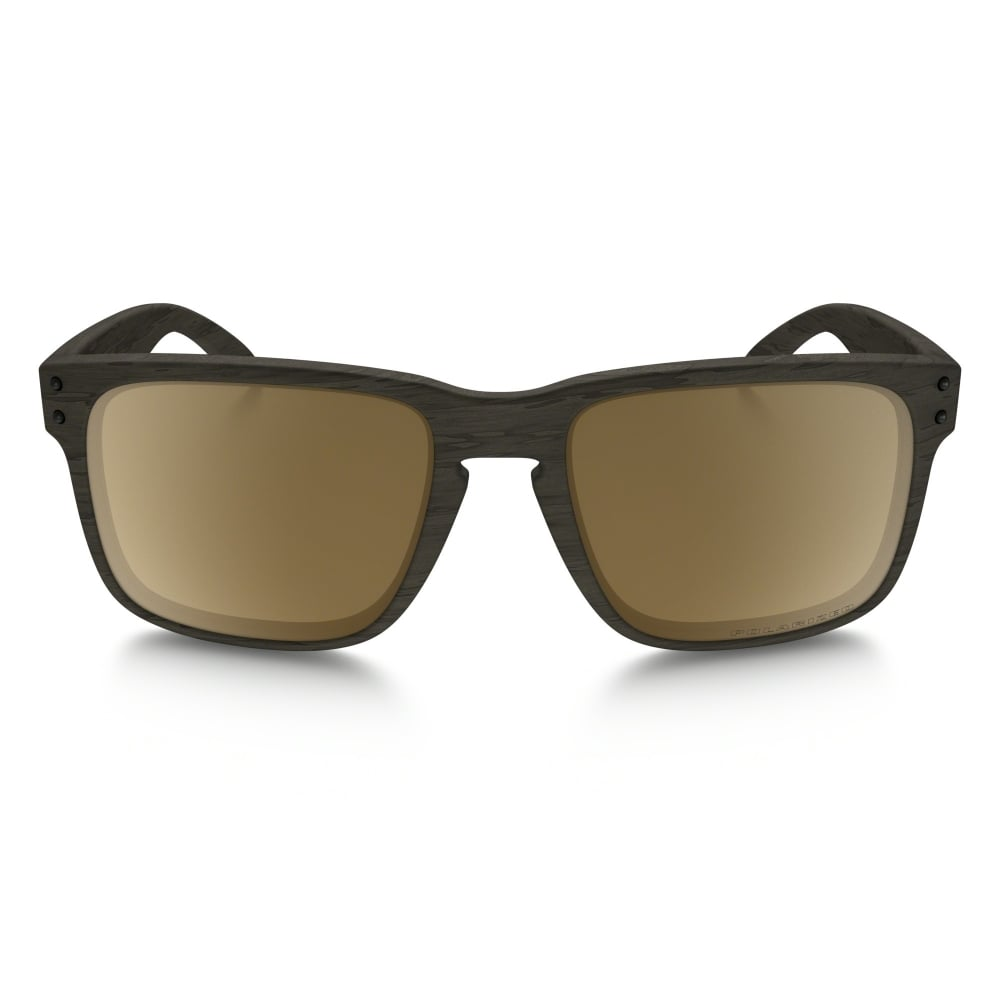 prescription oakley holbrook 822u  Oakley HOLBROOK 路 Oakley HOLBROOK 路 Oakley HOLBROOK