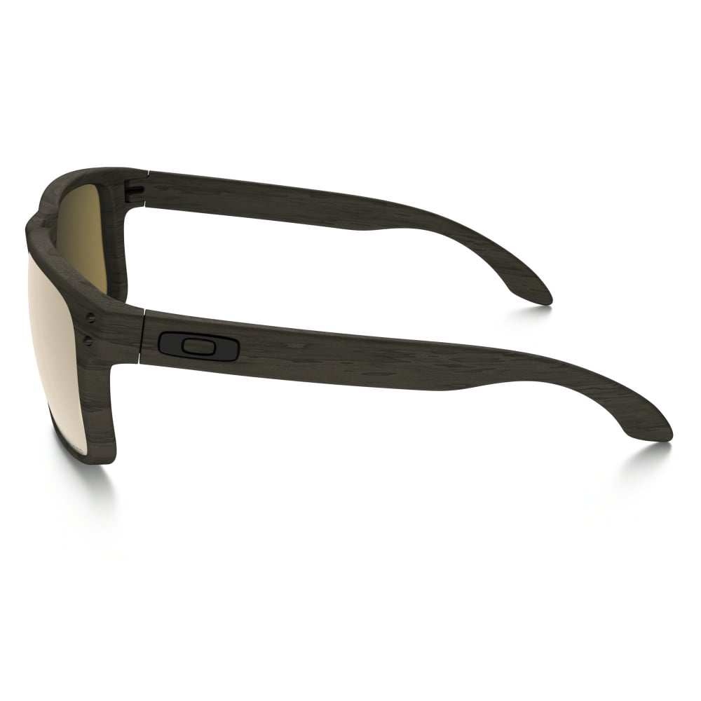 prescription oakley holbrook 822u  Oakley HOLBROOK