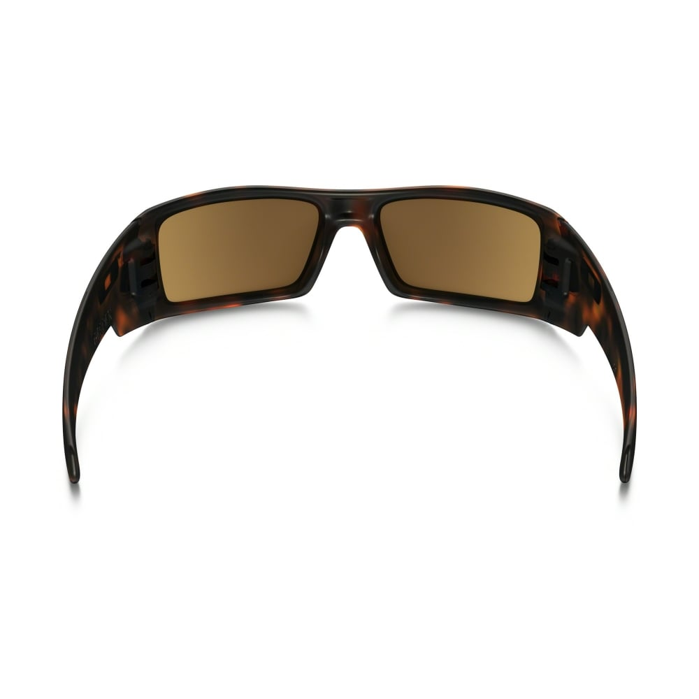 Oakley Gascan® Spectrum Collection X