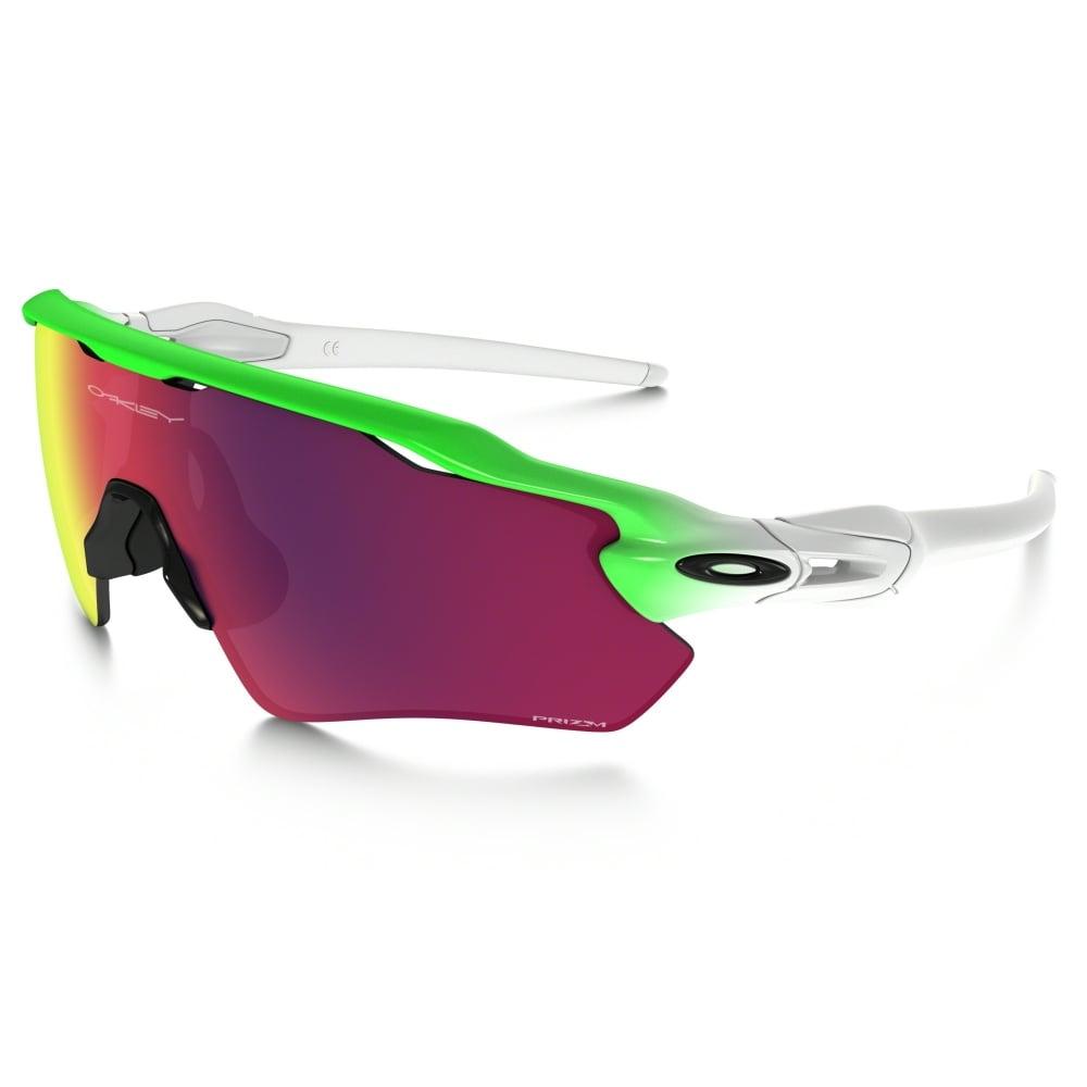 eaba9c3125 top quality oakley sunglasses green revolution meaning 06875 3cb72