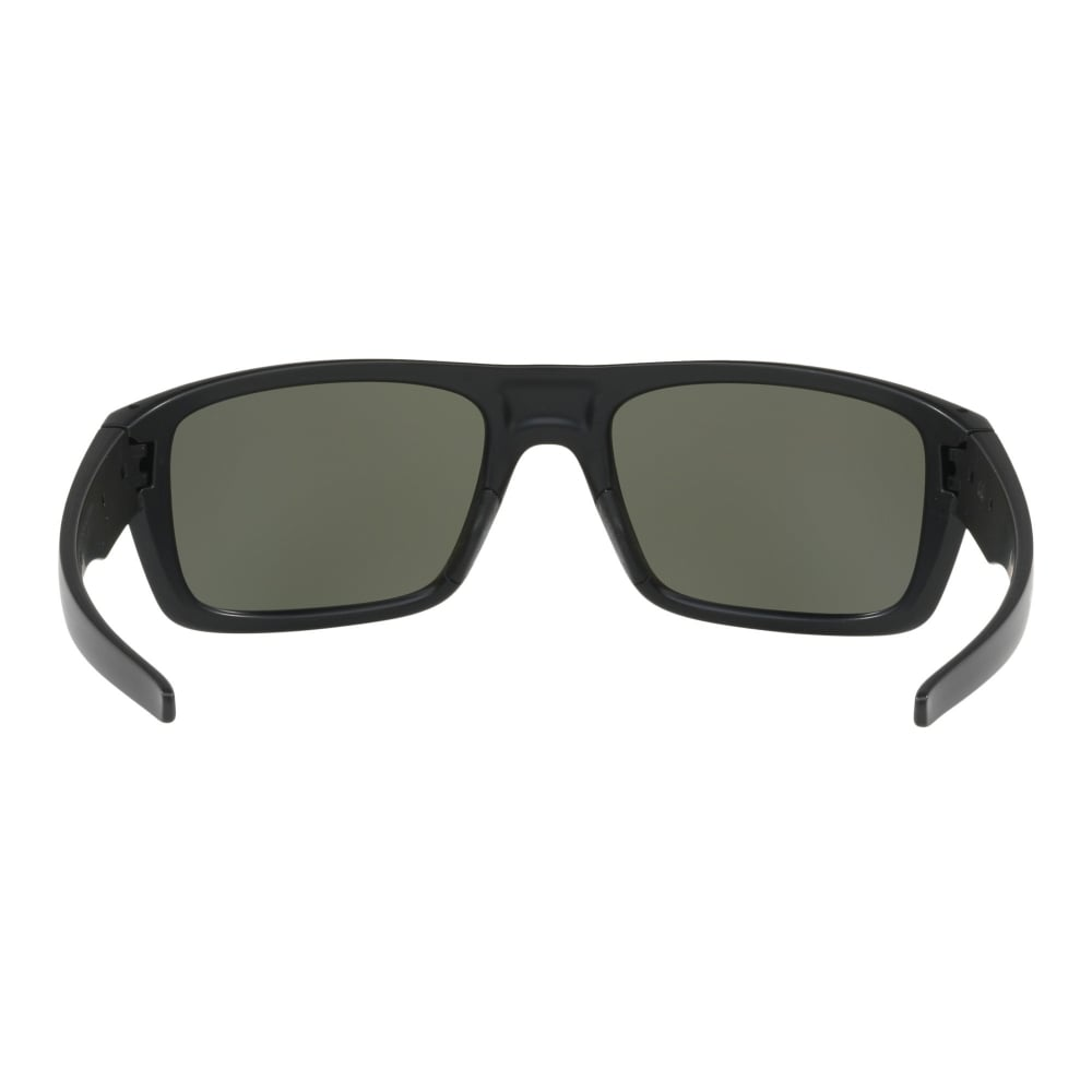 Oakley Drop Point OO9367 0860 1 JS0qwsxN