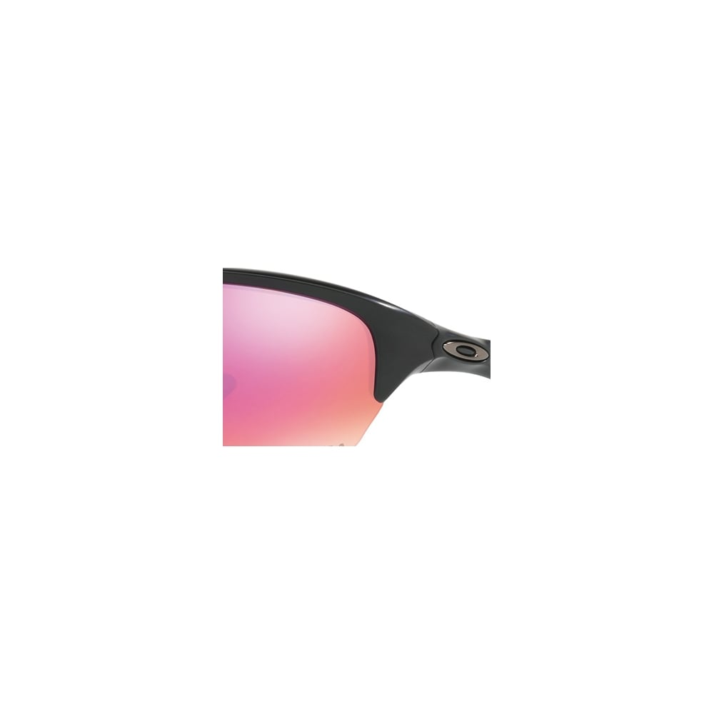 126f055f87 Oakley Prizm Flak Beta Sunglasses Matte Black OO9363-0664