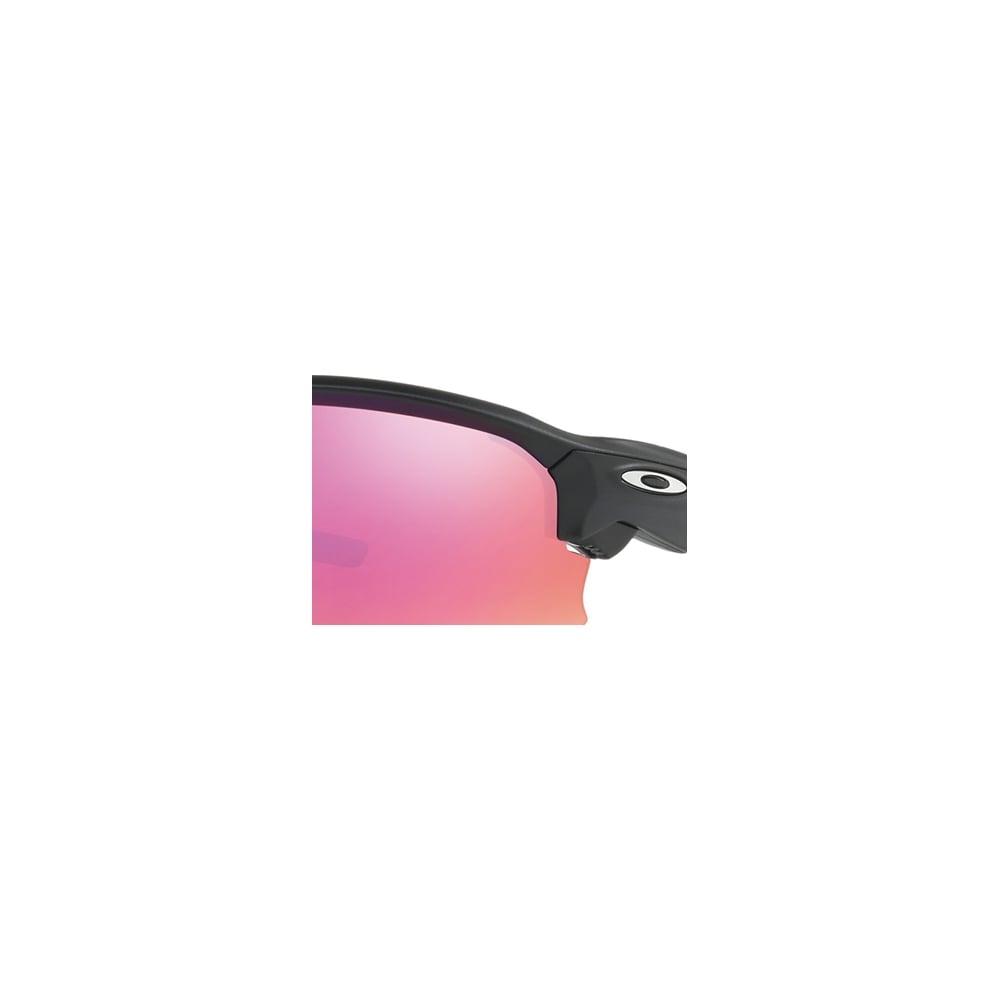 1e2d6c3b302 Oakley Prizm Flak Draft Sunglasses Dark Indigo Blue OO9364-0367