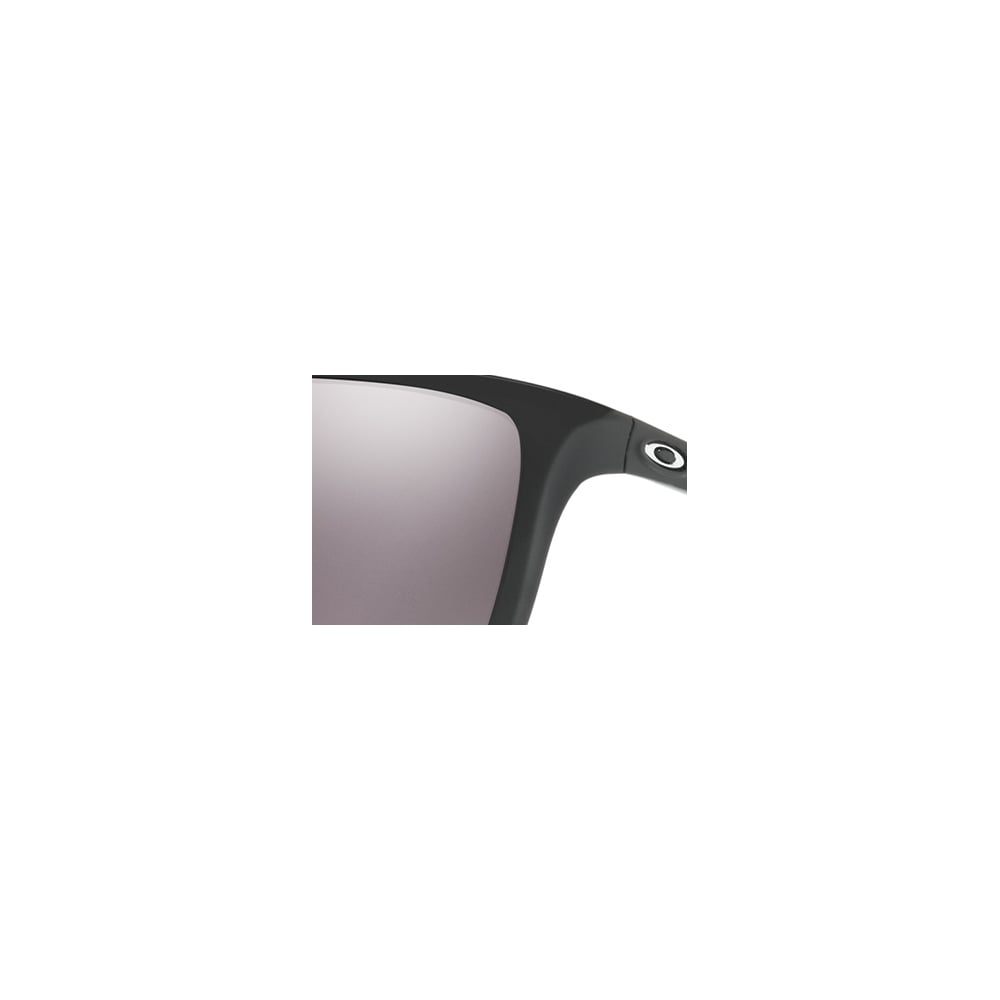 e8fd179cae0d1 Polarized Oakley Prizm Womens Reverie Sunglasses Polished Black ...