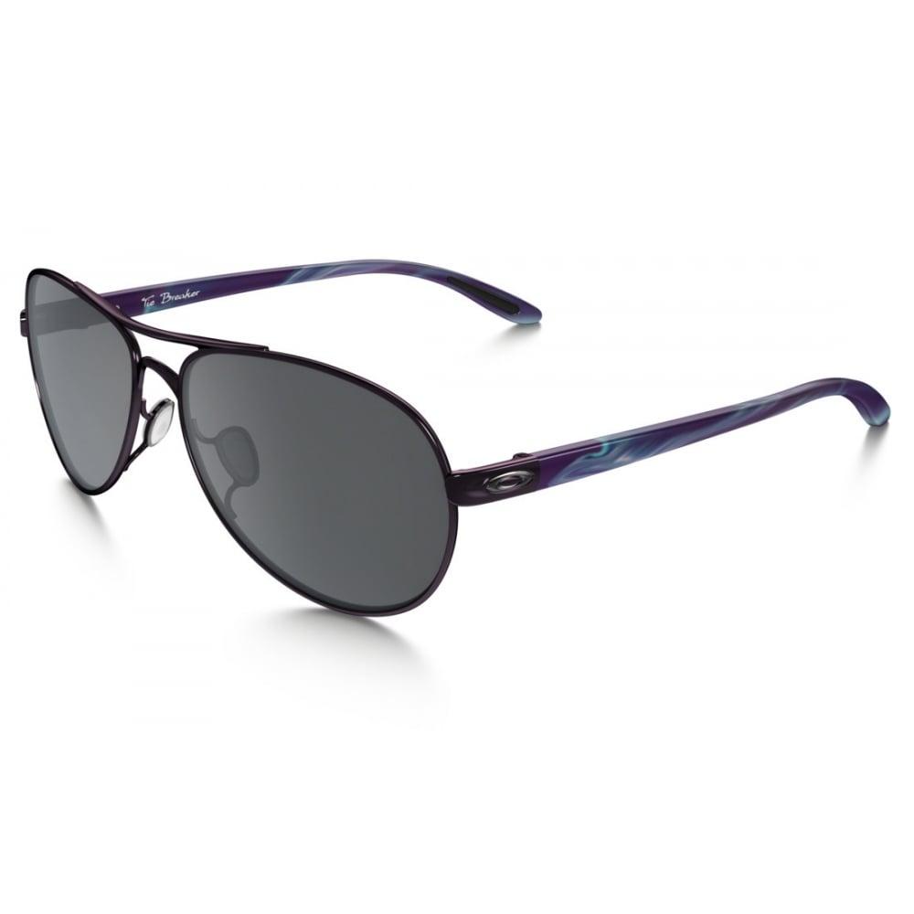 cb266b3762 Oakley Sunglasses Tie Breaker - Bitterroot Public Library