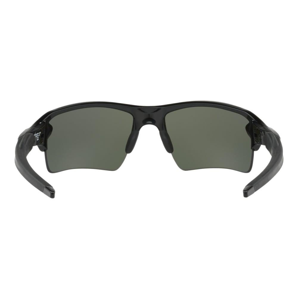 Oakley Flak 2.0 Prizm Field Sonnenbrille (XL) - Sonnenbrillen - Performance Silber One Size Bha1I