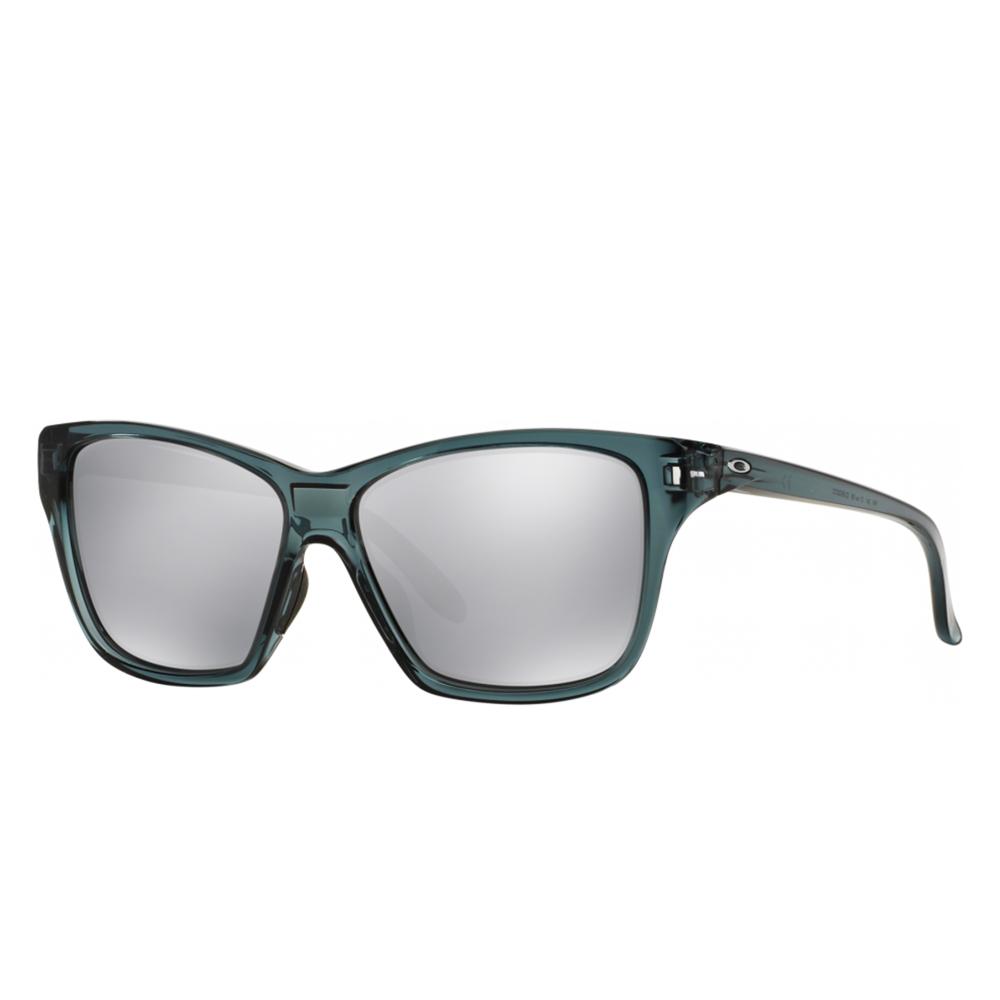 9843ceb890 Oakley Hold On Sunglasses Crystal Black OO9298-03