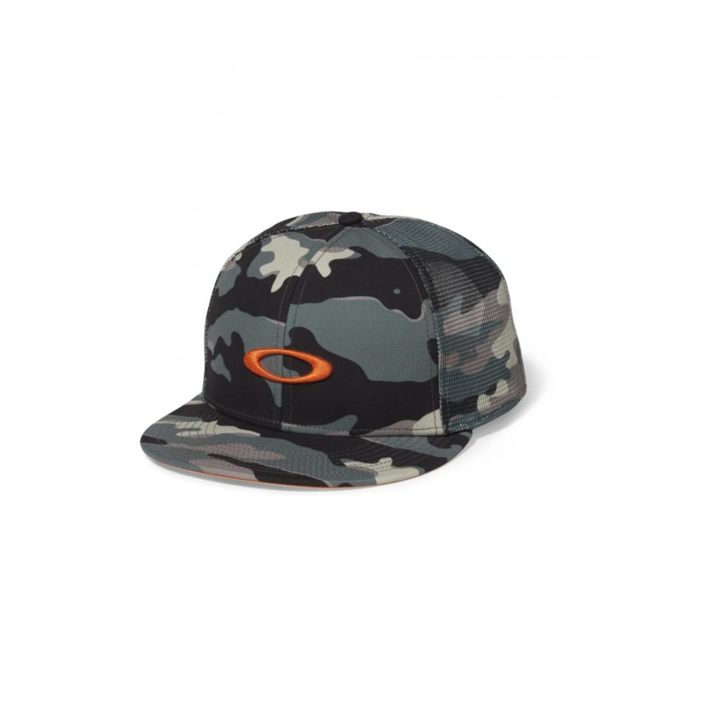 timeless design d18f0 4bb65 ... clearance oakley mesh sublimated hat 911511 c2028 7a74d