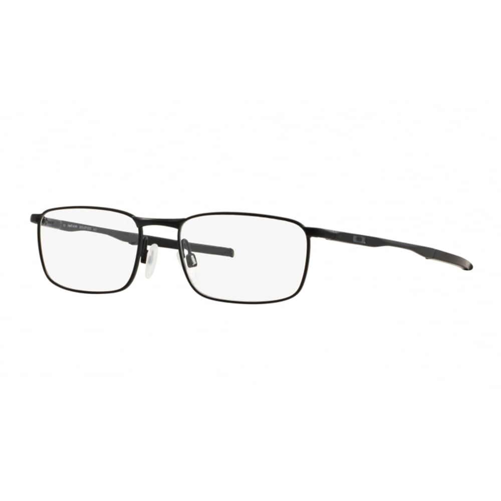 eec1960f8f Prescription Frame 52mm Matte Black OX3173-0152