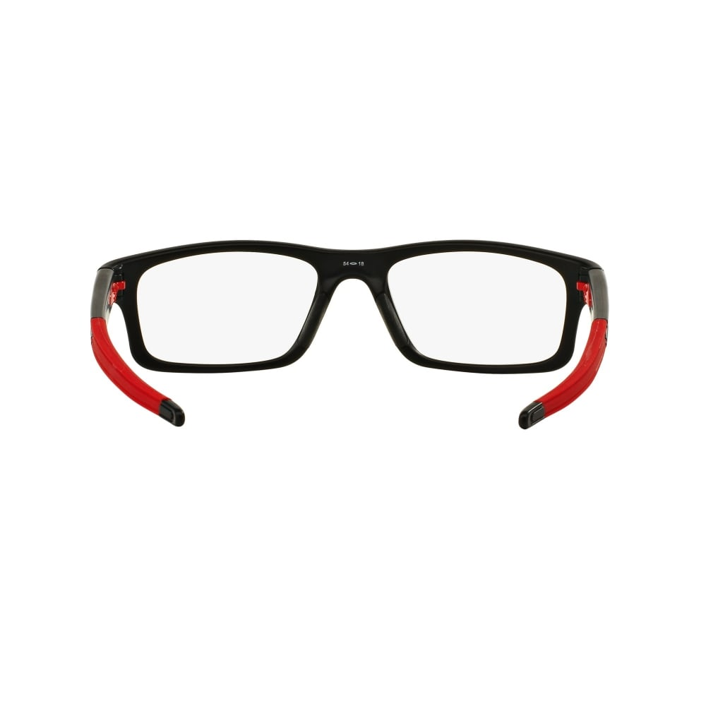 2ac34a3852 Prescription Frame 54mm Satin Black OX8037-1554