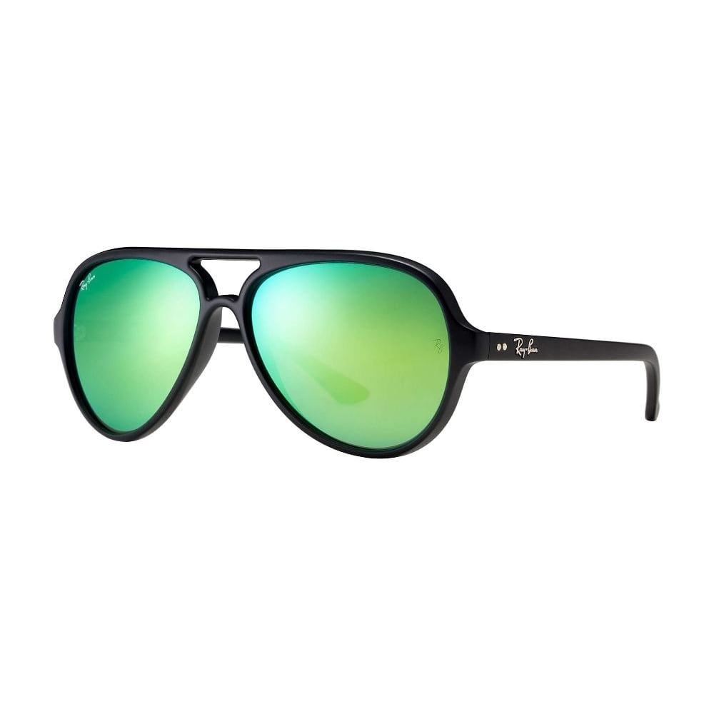 e1413d4697 italy ray ban cats 5000 uk price 3cea9 8f543