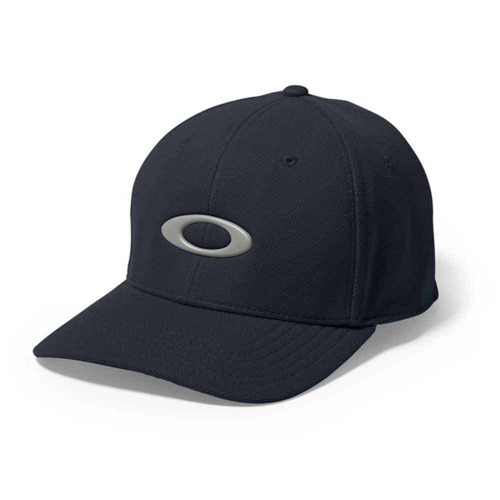 Summit Racing Helmets >> Oakley Silicon 2.0 Cap 91241