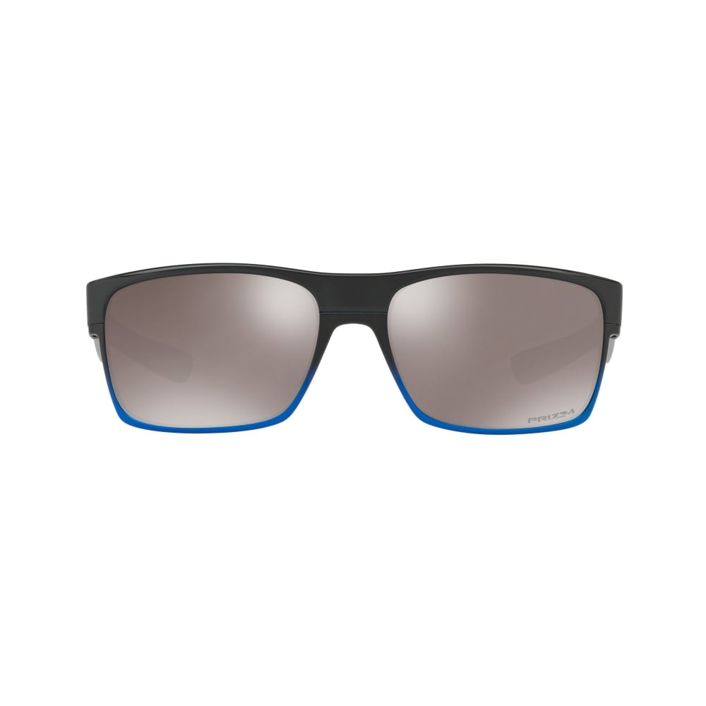 53433e97ab7 Oakley Twoface Brown Sugar Sunglasses - Shabooms