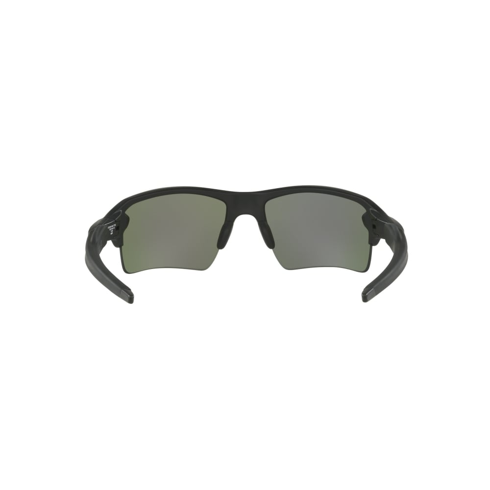6cd8844d04 Polarized Oakley Prizm Flak 2.0 XL Sunglasses Matte Black OO9188-77