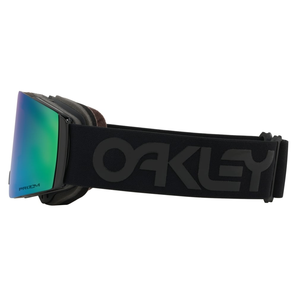oakley fall liner