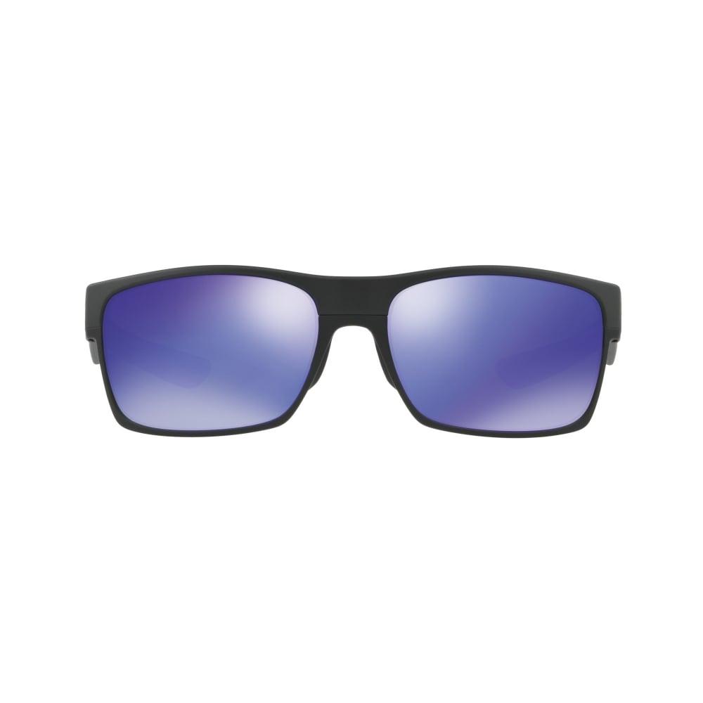 assolutamente alla moda miglior fornitore risparmi fantastici Oakley TwoFace Sunglasses Blue Pop Fade Polarized Oakley Prizm ...