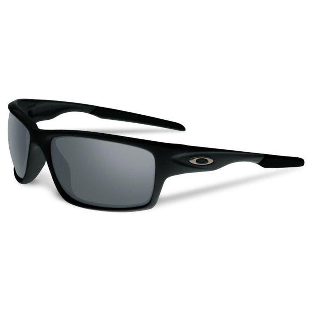 fbbac4f55be Oakley Canteen Sunglasses Matte Black OO9225-05A